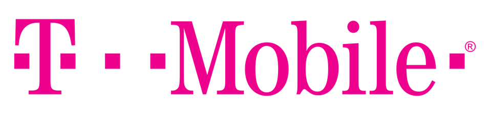 T-Mobile for Business & Fox Valley Residents
