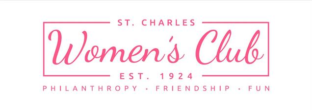 St. Charles Women's Club