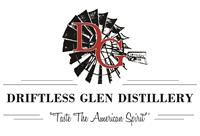 Driftless Glen Distillery