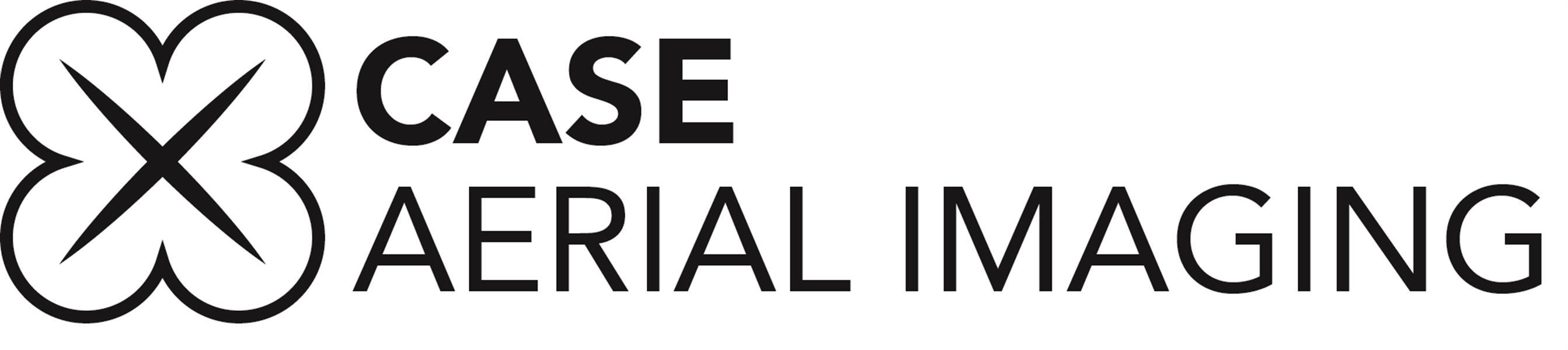 Case Aerial Imaging