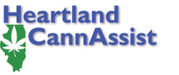Heartland CannAssist