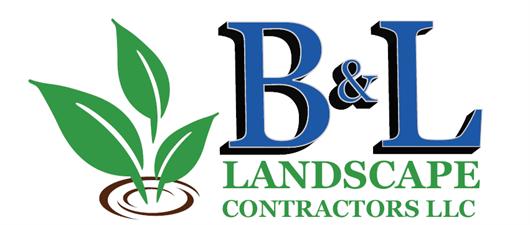 B&L Landscape Contractors