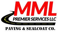 MML Premier Services