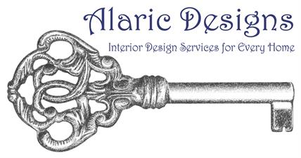 Alaric Designs LLC