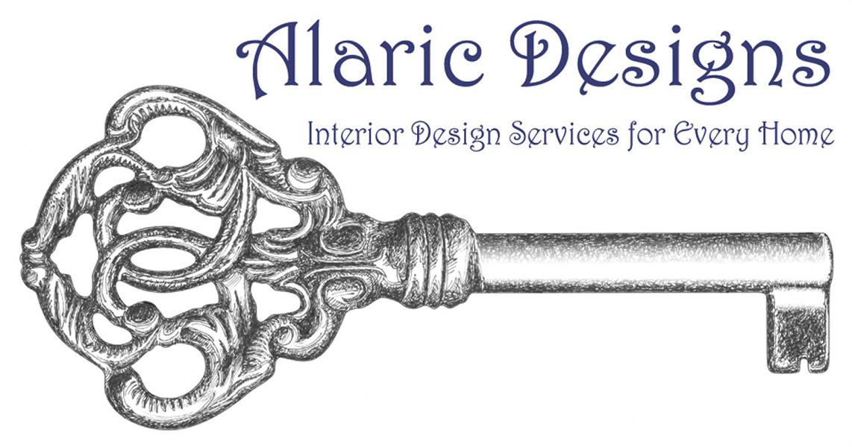 Alaric Designs LLC