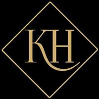 Kane Home Cabinetry & Design