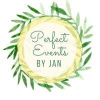 Perfect Events by Jan