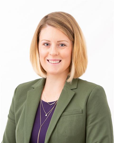 Thrivent Financial - Kristin H. Bodnar