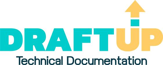 Draft-up (AGF Services, LLC)