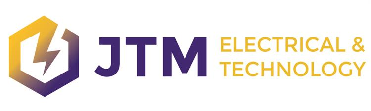 JTM Electrical & Technology