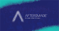 The 1st Annual AfterImage Film Festival