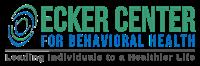 Ecker Center for Behavioral Health