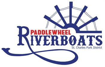 St. Charles Park District / Paddlewheel Riverboats
