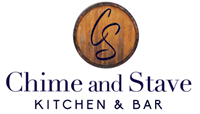 Chime and Stave - Kitchen and Bar