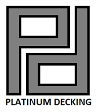 Platinum Decking Naperville