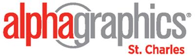 AlphaGraphics St. Charles