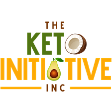 The Keto Initiative, Inc