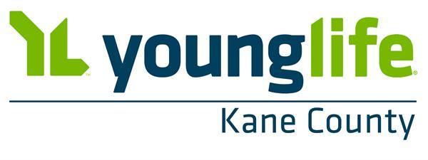 Young Life Kane County