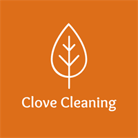 Clove Cleaning