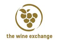 The Wine Exchange