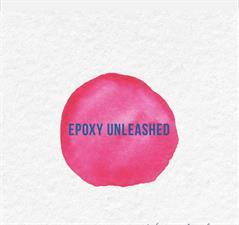 Epoxy unleashed
