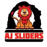 AJ Sliders LLC