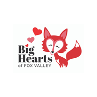 Big Hearts of Fox Valley