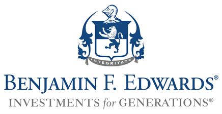 Benjamin F. Edwards & Co.