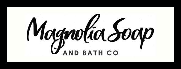 Magnolia Soap and Bath Co