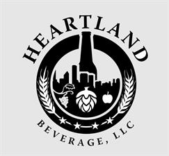 Heartland Beverage LLC