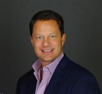 Scott Hansen Consulting