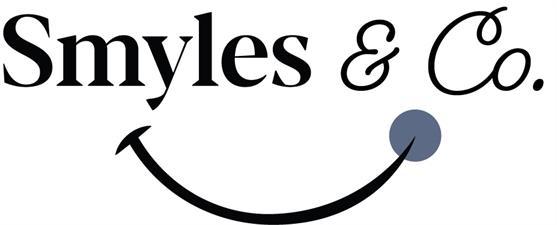 Smyles & Company