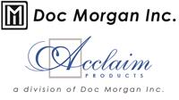 Doc Morgan Inc.