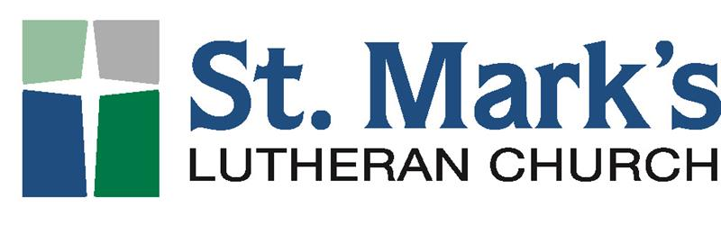 St. Mark's Lutheran Church & Preschool