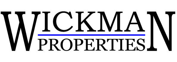 Wickman Properties