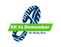 2019 5K to Remember Walk/Run