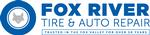 Fox River Tire & Auto