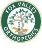 Fox Valley Orthopedics/OrthoFirst Immediate Care
