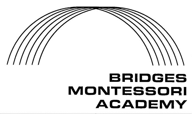 Bridges Montessori Academy
