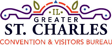 Greater St. Charles Convention & Visitors Bureau