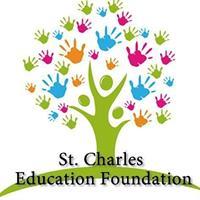 St. Charles Education Foundation