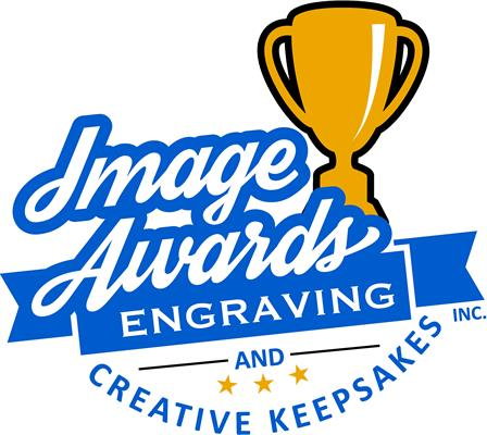 Image Awards, Engraving & Creative Keepsakes