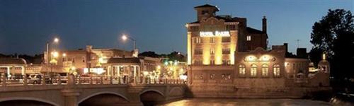 Gallery Image hotel_Baker_image.jpg