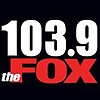 103.9 The Fox & Star 105.5