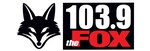 103.9 The Fox & Star 105.5