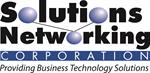 Solutions Networking Corp.