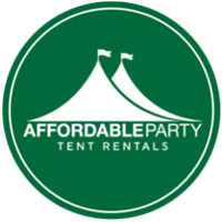 Affordable Party Tent Rentals, Inc.