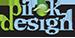 Pirok Design, Inc.