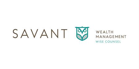 Savant Wealth Management