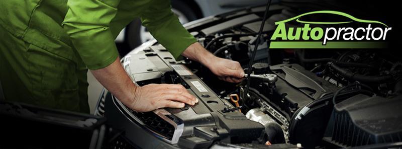 Autopractor, Inc.